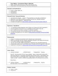 Resume Examples For Cnc Operator Pradushan In Hindi Essay Write Us