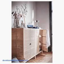 25 Das Beste Von Planen Von Ikea Mammut Kleiderschrank Wohnkultur