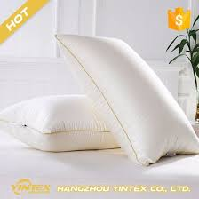 Wholesale Down Pillow Inserts