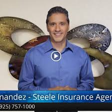 That means we can help you find the best value on auto insurance, home insurance,. Hernandez Steele Insurance Agency Your Agent For Life In Antioch Ca