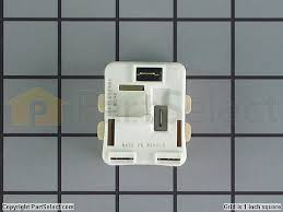 wiring diagram ptc relay wiring image wiring diagram refrigerator relay wiring diagram refrigerator auto wiring on wiring diagram ptc relay