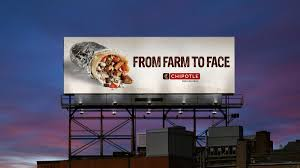 Effective Billboard Design Billboard Design Tips 7 Things Your Blow Up Ad Should Have