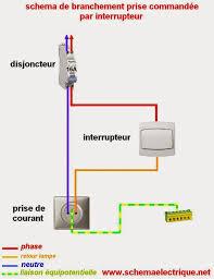 ... Couleur Du Neutre En Electricite Nouvelles Ides Couleur Fil Couleur  Couleur Fil Electrique Neutre ...