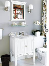 bathroom lighting sconces. Buying Guide: Bathroom Lighting Sconces T