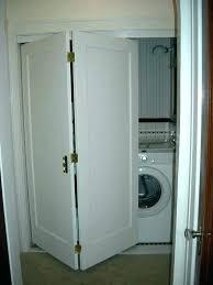 closet bi fold doors closet doors glamorous closet doors full size of custom home depot sizes