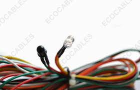 car tail light led wire harness trailer wiring harness spade car tail light led wire harness trailer wiring harness spade terminal