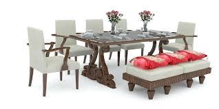 8 seater dining table set great dining table set for 8 incredible room on in throughout