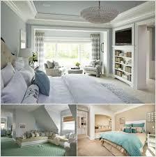 seating area in bedroom. Exellent Bedroom In Seating Area Bedroom O
