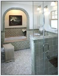 54in bathtub in bathtubs bathtubs idea inch bathtub inch bathtub right hand drain inch bathtub bathtubs
