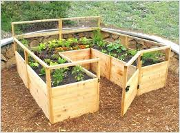 cool beds unique and raised garden bed ideas for melbourne sal