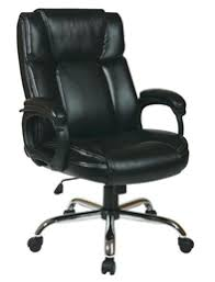 black office chairs from office chairs discount black office chair