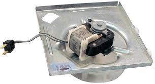 nautilus exhaust fan exhaust fans wiring diagram model wiring nautilus exhaust fan fans invent white bath fan light broan 503 exhaust fan motor broan
