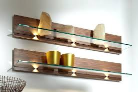 timber wall shelves ladder wall shelves mounted floating best decor things  shelving in timber for reclaimed