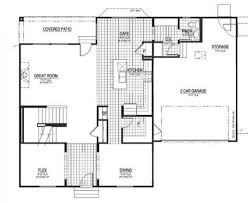appealing popsicle stick house floor plans tree