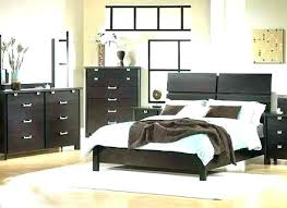 top bedroom furniture manufacturers. Childrens Bedroom Furniture Brands Top Rated Manufacturers M