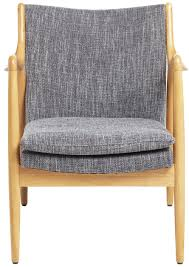 Oak Effect Bedroom Furniture Sets Bedroom Chest Of Drawers Argos Lacqured Teak Wood Drawer White