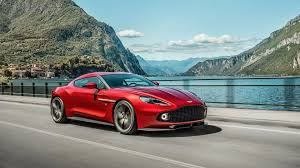 aston martin vanquish wallpaper 1920x1080. wallpaper vanquish zagato aston martin 2017 cars hd automotive 891 1920x1080