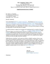 Business Letter Sample Word Examples Of Welcome Letters 34 Free Business Introduction