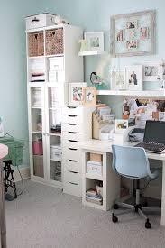cheap home office. Office IdeA Organization Made Gorgeous! Design Home Office. Cheap