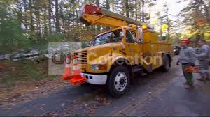 Connecticut Power And Light Outages File 2011 Winter Storm Connecticut Power Outages