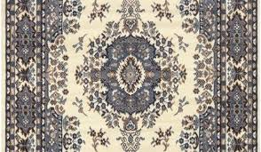 contemporary asian area rugs attractive best of central oriental in 6 contemporary asian area rugs