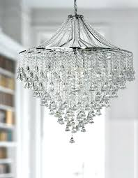 modern crystal chandelier contemporary crystal crystal pendant lamp modern modern crystal chandeliers modern crystal chandelier with