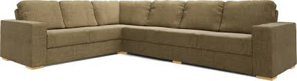 corner sofa bed. Perfect Corner Sker 4X3 Corner Double Sofa Bed In
