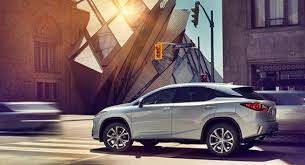 2018 lexus rx. beautiful 2018 or else the u002718 rx line need to supply most anything a  premiummidsizecrossover purchaser might desire brief of highperformance horsepower or automated  to 2018 lexus rx