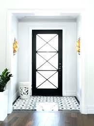 tile flooring ideas for foyer. Fine Foyer Entry Tile Design Images Floor Designs Inspiration For A  Contemporary Entryway Remodel In For Tile Flooring Ideas Foyer