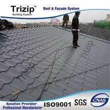 prepainted corrugated galvanized steel roofing sheet metal roof galvanized sheet hot best