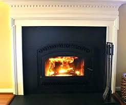 high efficiency wood burning fireplace high efficiency wood burning cook stove high efficiency