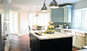 lighting for island. Pendants For Kitchen Island Lighting Over Ideas N
