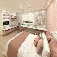 furniture for small bedrooms. Girls Bedroom Decorating, Furniture, Ideas, Teenage Girl Bedrooms, Rooms, Room Design, Interior Design Inspiration, Furniture For Small Bedrooms