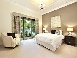 house painting ideas bedroom full size of bedroom small bedroom decorating ideas best paint color for