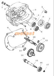 similiar gy scooter parts diagram keywords gy6 engine diagram 50cc home wiring diagrams on 50cc gy6 engine