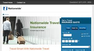 nationwide home contents insurance phone number raipurnews
