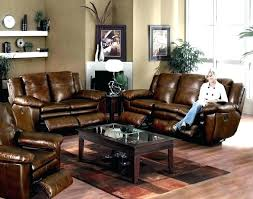 leather sofa decor brown couch home decorating ideas living room with bed gumtree around dist