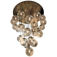 38 most out of this world glass orb chandelier chandalier lantern hanging light fixtures black fixture