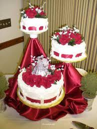 Creative Wedding Cake Decorating Supplies For Cakes Ideas Xcitefun