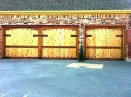 how to open garage door without power open garage door without power open garage door without