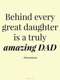 Father And Daughter Quotes Beauteous 48 Sentimental Father Daughter Quotes To Celebrate Father's Day