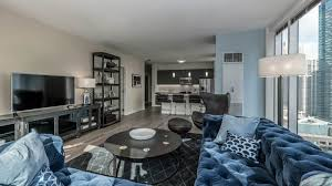 chicago home design luxury apartment apartment luxury chicago home