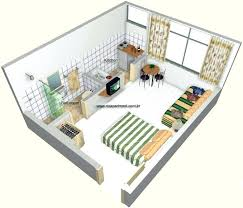 2 bedroom studio apartment plans com small design india desig apartment plans studio floor