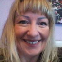 Emma Wade - Retail Sales Manager - PEACOCKS STORES LIMITED | LinkedIn