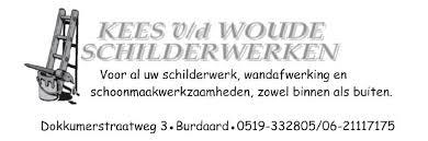 Nr November 2013 Een Uitgave Van De Ondernemersvereniging Burdaard Pdf