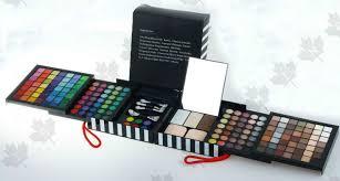 item name professional 177 full plete color pro eye shadow make up set