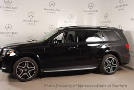 2018 mercedes benz gls. exellent benz 2018 mercedesbenz gls 550 4matic suv  16813004 1 for mercedes benz gls