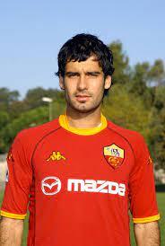 PEP GUARDIOLA AS ROMA | Fútbol de barcelona, Leyendas de futbol, Futbol  español