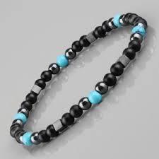 Тонкие женские <b>браслеты</b> | Интернет-магазин украшений Lonti ...