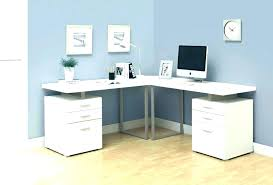 Office desks at staples Desk Lamp Office Desk Furniture Staples Canada Desks Computer Corner Excellent St Hansflorineco Office Desk Furniture Staples Canada Desks Computer Corner Excellent